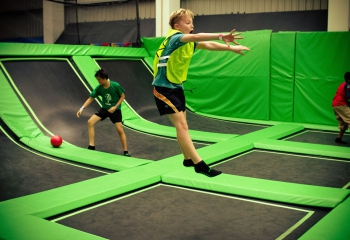 jump-street-birthday-party-boy-jumping-playing-dodgeball