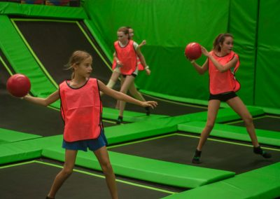 jump-street-birthday-party-kids-playing-dodgeball