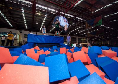 jump-street-foam-pit-a-guy-doing-back-layout