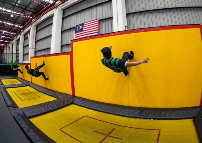 jump-street-high-performance-wall-walking