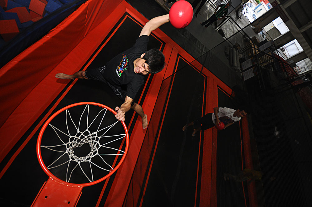 jump-street-slam-dunk-dunking-from-top-view